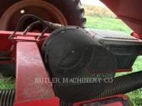 HORSCH ANDERSON PLANTING EQUIPMENT PS4015 equipment  photo 13