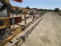 AG-CHEM PULVERIZADOR RG900 equipment  photo 10