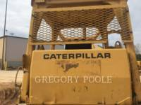 CATERPILLAR TRACTORES DE CADENAS D6D equipment  photo 20