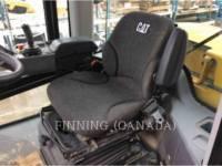 CATERPILLAR コンパクタ CS54B equipment  photo 6
