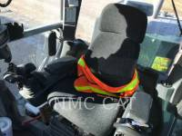 CATERPILLAR モータグレーダ 140M equipment  photo 5
