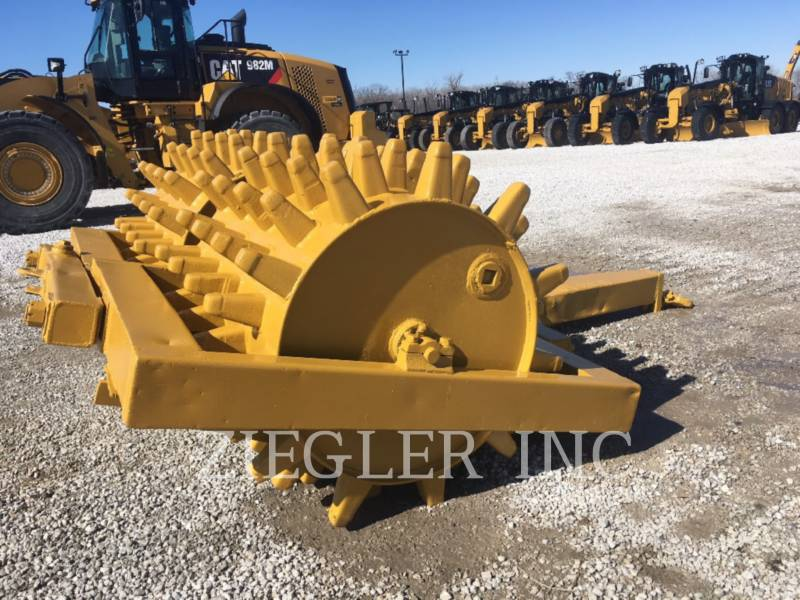 MISCELLANEOUS MFGRS COMPACTORS DD4048 equipment  photo 2