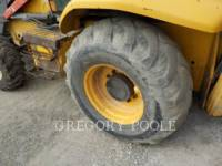 VOLVO BACKHOE LOADERS BL70 equipment  photo 18