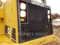 CATERPILLAR WHEEL TRACTOR SCRAPERS 613C II equipment  photo 6