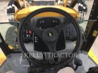 CATERPILLAR CHARGEUSES-PELLETEUSES 420FIT equipment  photo 15