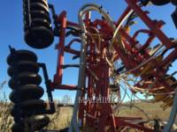 BOURGAULT INDUSTRIES Matériel de plantation 5710 equipment  photo 6