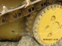 CATERPILLAR TRACTEURS SUR CHAINES D6R equipment  photo 18
