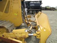 CATERPILLAR TRACTORES DE CADENAS D7E equipment  photo 11
