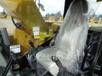 CATERPILLAR TRACK EXCAVATORS 321D LCR equipment  photo 6