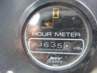 TEREX CORPORATION GUINDASTES HC 275 equipment  photo 10