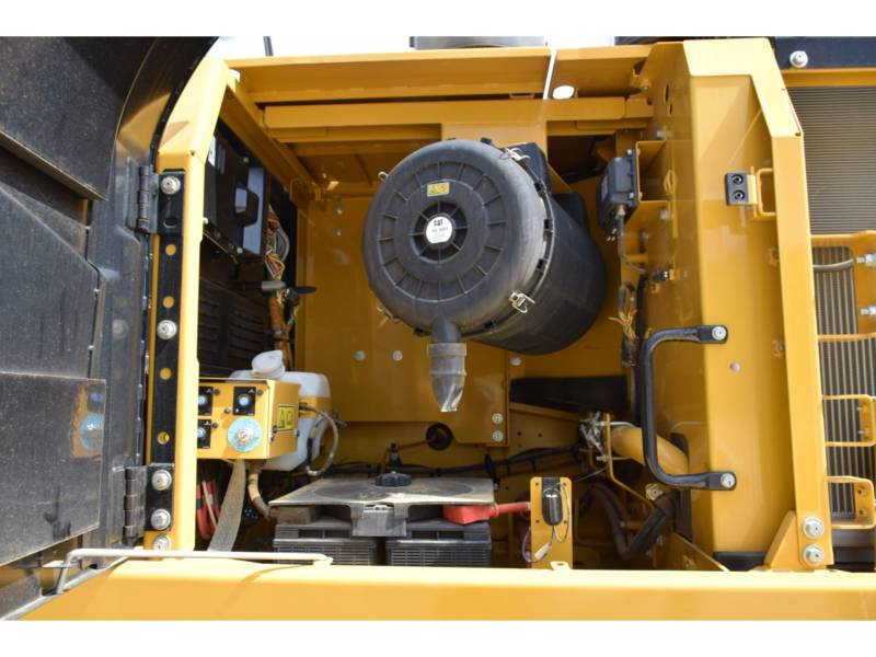 CATERPILLAR KOPARKI GĄSIENICOWE 336 D2 L XE equipment  photo 14