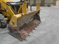 CATERPILLAR TERNE 422F2STLRC equipment  photo 9
