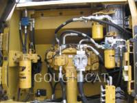 CATERPILLAR CARICATORE DI TRONCHI 325DFMLL equipment  photo 10