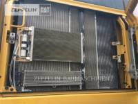 CATERPILLAR トラック油圧ショベル 352FL equipment  photo 20