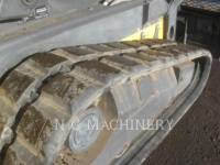 FORD / NEW HOLLAND ŁADOWARKI ZE STEROWANIEM BURTOWYM C238 equipment  photo 6
