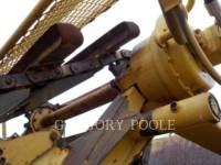 CATERPILLAR WHEEL TRACTOR SCRAPERS 613C II equipment  photo 17