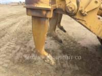 CATERPILLAR TRACK TYPE TRACTORS D7R DS equipment  photo 10