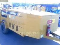 ALLMAND TEMPERATURE CONTROL HEATD1M equipment  photo 2