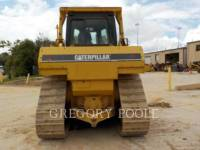 CATERPILLAR CIĄGNIKI GĄSIENICOWE D6RIIXL equipment  photo 13