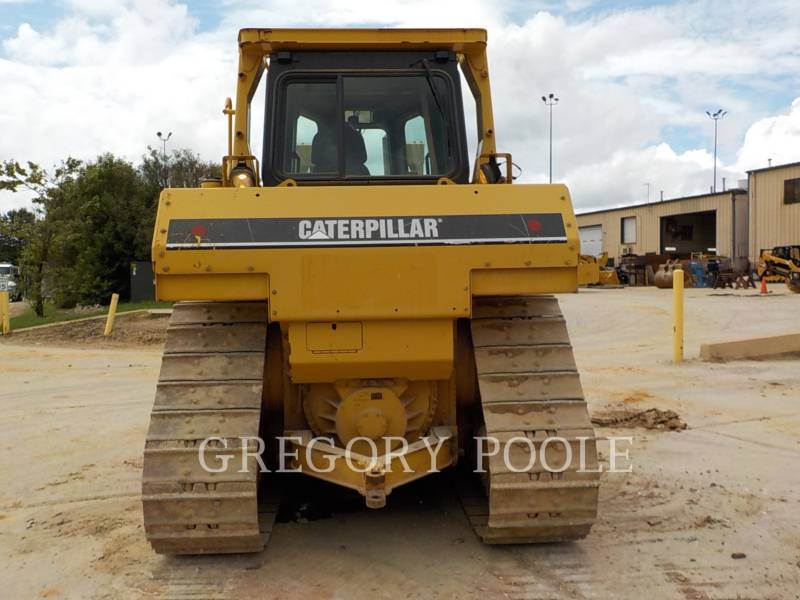 CATERPILLAR ブルドーザ D6RIIXL equipment  photo 13