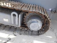 METSO SCREENS ST3.8 equipment  photo 21