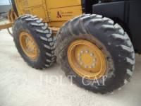 Caterpillar AUTOGREDERE 140M3 equipment  photo 19