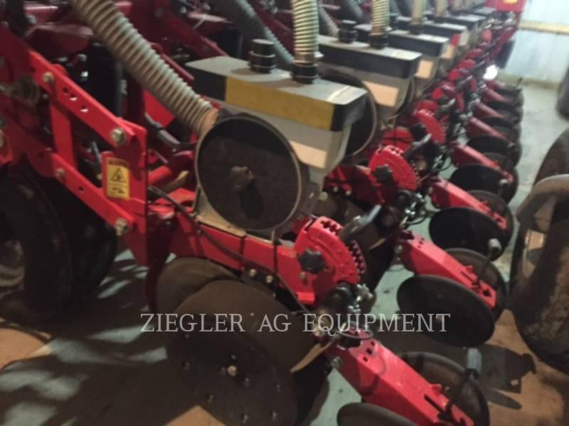 AGCO-WHITE 植付け機器 9524-22 equipment  photo 6