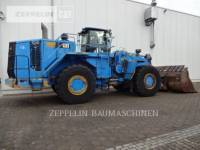 CATERPILLAR WHEEL LOADERS/INTEGRATED TOOLCARRIERS 988K equipment  photo 7