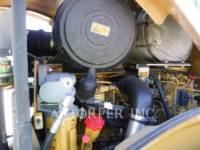 CATERPILLAR COMPACTADORES DE SUELOS CS56 equipment  photo 8