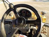 CATERPILLAR WHEEL LOADERS/INTEGRATED TOOLCARRIERS 924K equipment  photo 4