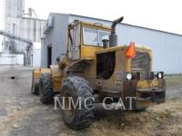 CATERPILLAR WHEEL LOADERS/INTEGRATED TOOLCARRIERS 950 equipment  photo 2