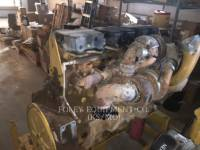 CATERPILLAR MOTEURS POUR CAMIONS ROUTIERS C15TR equipment  photo 4