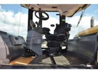 CATERPILLAR PNEUMATIC TIRED COMPACTORS CW 34 equipment  photo 18