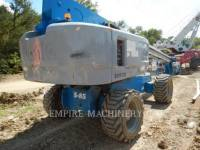 GENIE INDUSTRIES EQUIPO VARIADO / OTRO S-85 equipment  photo 6