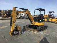 CATERPILLAR EXCAVADORAS DE CADENAS 304E2CR equipment  photo 3