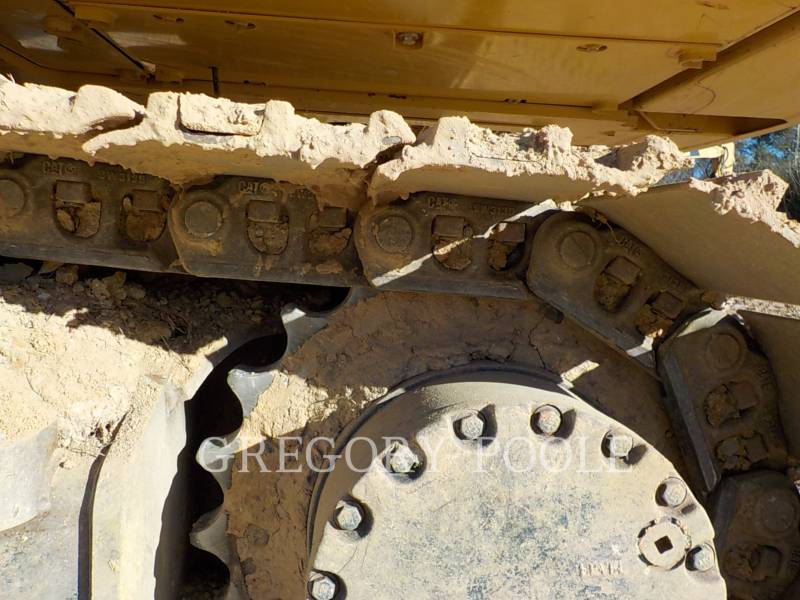 CATERPILLAR PELLES SUR CHAINES 316E L equipment  photo 22