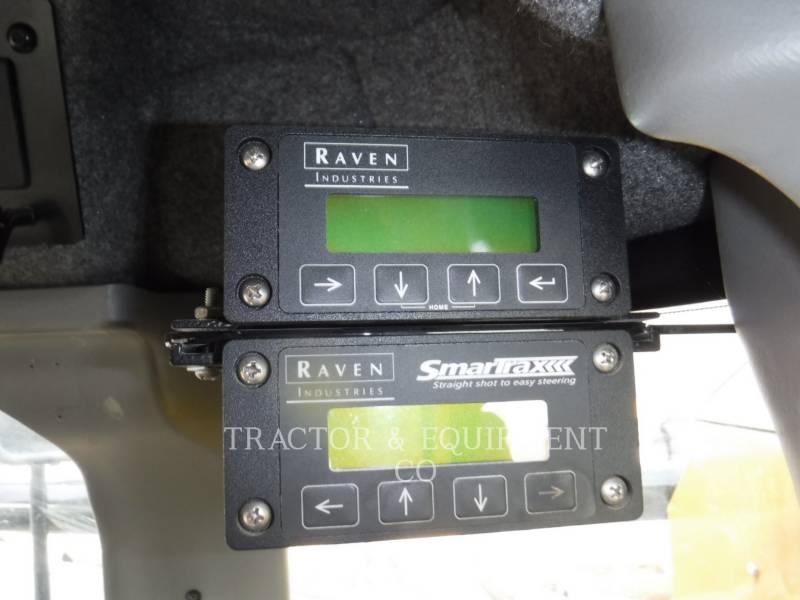 AG-CHEM ROLNICTWO - INNE 8204 equipment  photo 4