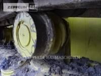 KOMATSU LTD. TRACTEURS SUR CHAINES D65PX equipment  photo 18