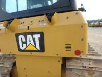 CATERPILLAR ブルドーザ D5K2LGP equipment  photo 20