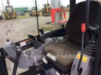 KUBOTA CORPORATION トラック油圧ショベル KX018-4 equipment  photo 8