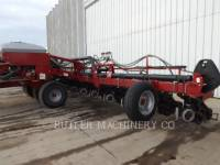 CASE/INTERNATIONAL HARVESTER Matériel de plantation 1200 equipment  photo 10