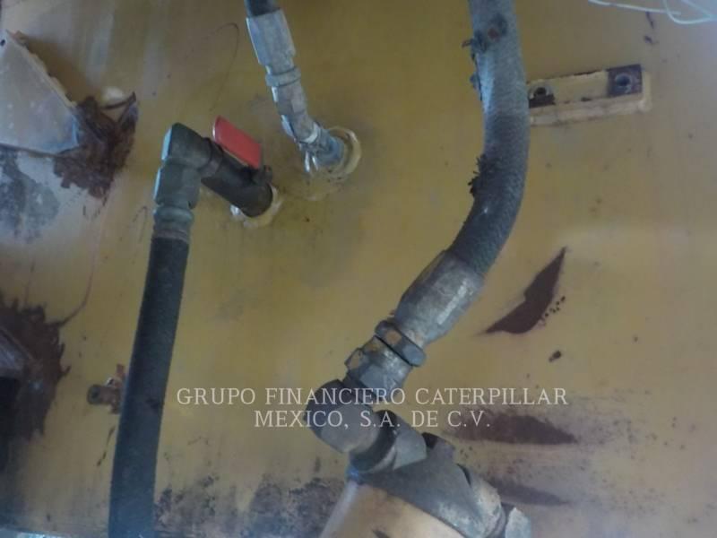 Caterpillar CAMIOANE PENTRU TEREN DIFICIL 785C equipment  photo 9