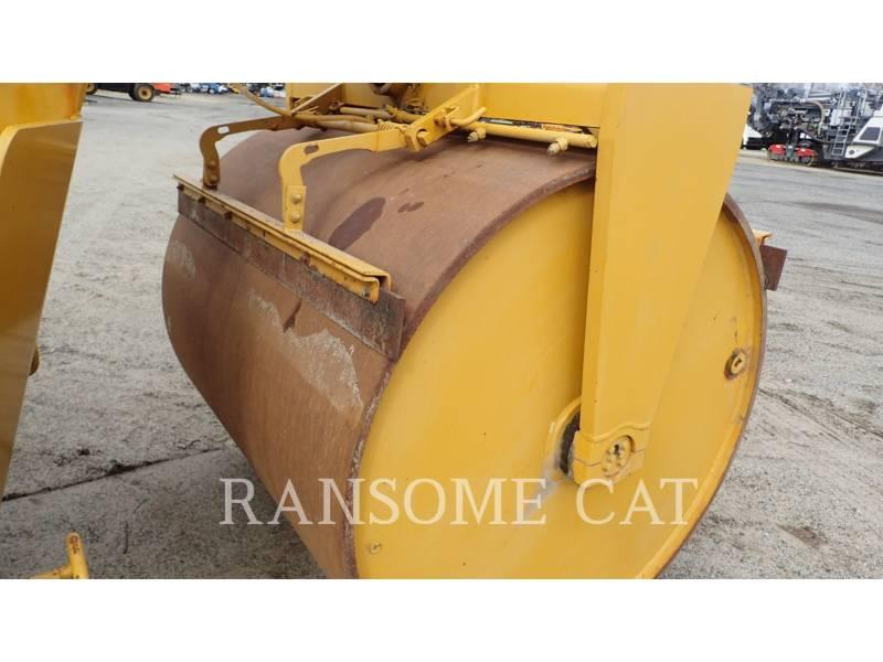 DRESSER COMBINATION ROLLERS 712 equipment  photo 13