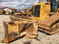CATERPILLAR TRACTORES DE CADENAS D6NMP equipment  photo 18