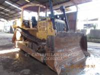 CATERPILLAR 鉱業用ブルドーザ D6R equipment  photo 5