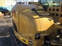 CATERPILLAR TRACK EXCAVATORS 308DCRSB equipment  photo 10