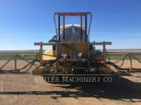 TERRA-GATOR PULVERIZADOR TG8303 equipment  photo 6