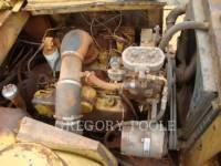 CATERPILLAR MOTOESCREPAS 613B equipment  photo 18