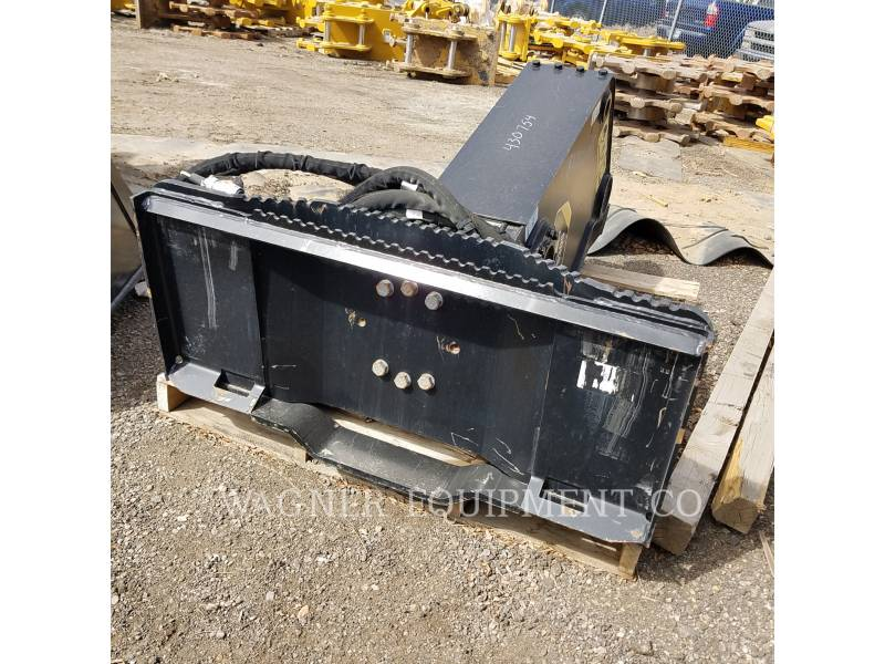 CATERPILLAR  SHEAR S305 equipment  photo 4