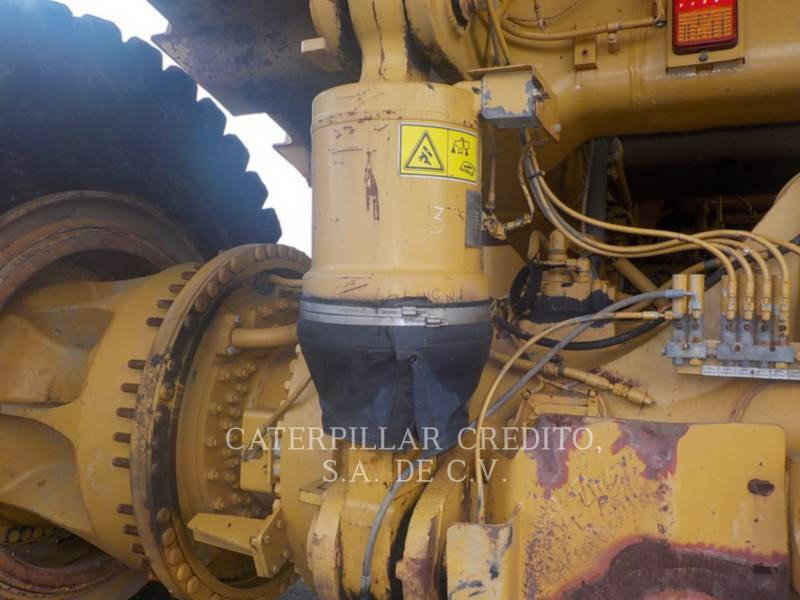 CATERPILLAR CAMIONES RÍGIDOS 785C equipment  photo 16
